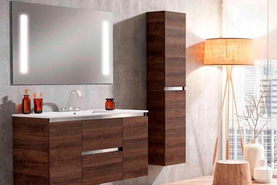 Diseños de baños modernos, consigue las mejores ideas | The ...