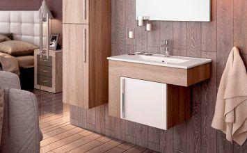¿Cómo colocar suelo vinílico en tu baño? ¡Muy sencillo!