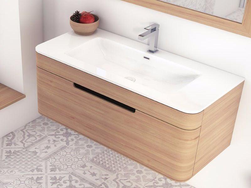 7 ideas para decorar baños pequeños | The Bath – Blog ...
