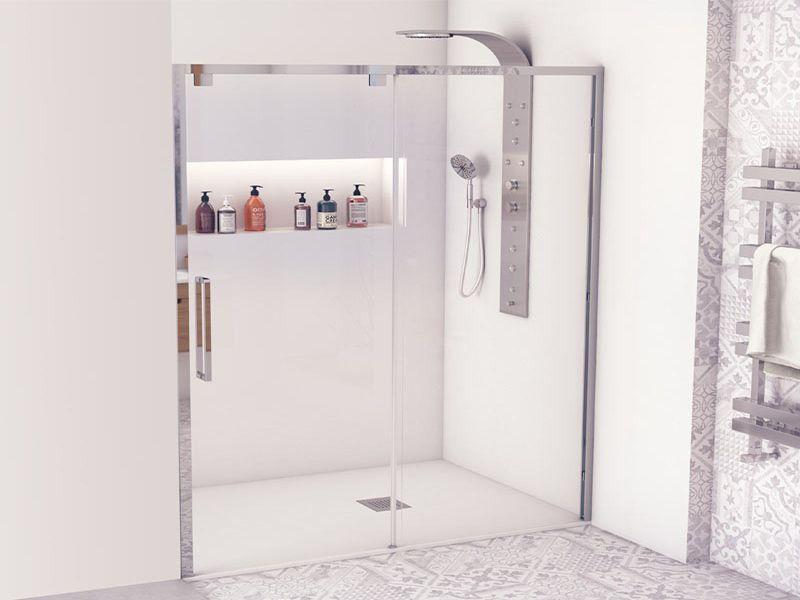 7 ideas para decorar baños pequeños | The Bath – Blog decoración de ...