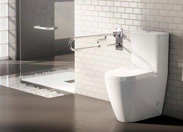 Marcas de inodoros, ¡las mejores para tu baño!