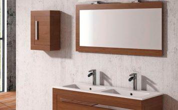 ¿Cómo renovar el baño sin obras? ¡Descúbrelo!
