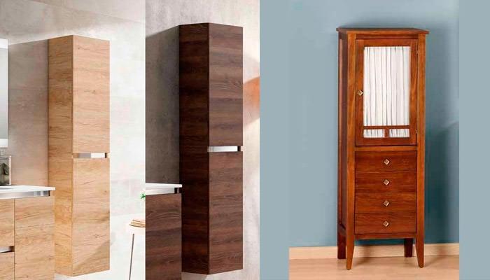 Muebles De Baño Baratos Comprar Online Thebath