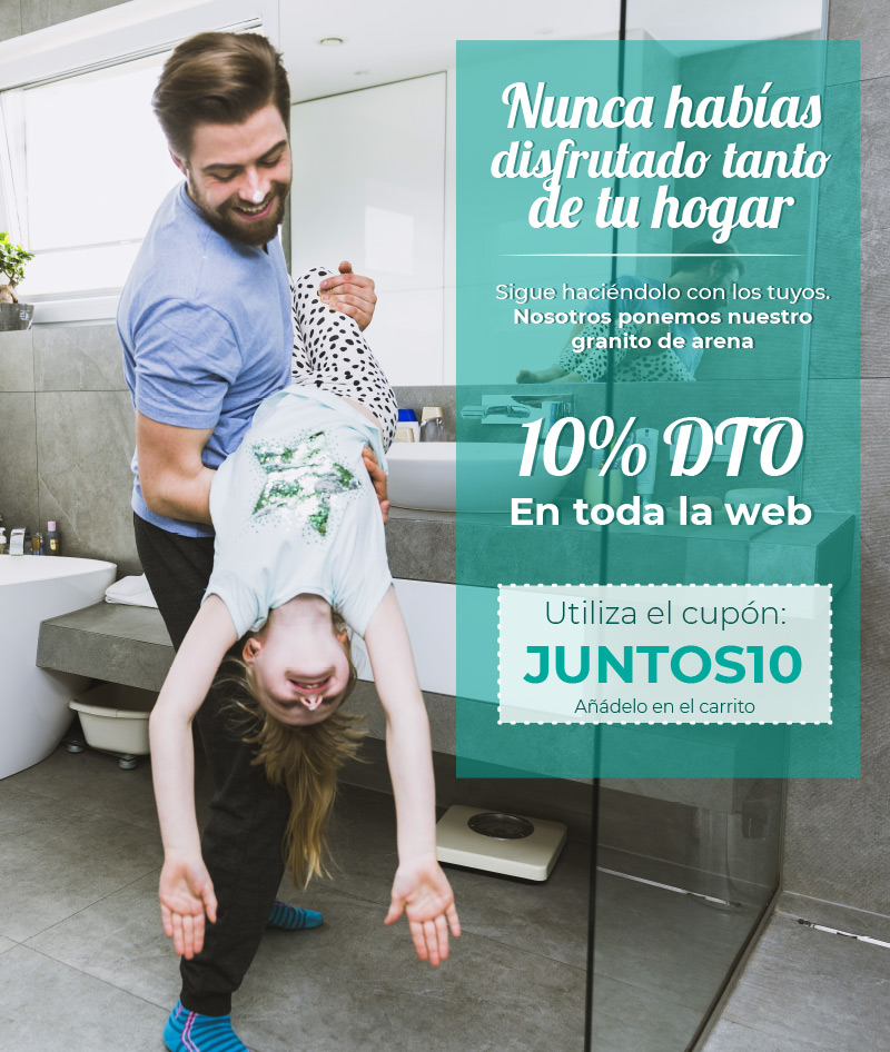 español.jpg