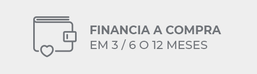Financiamos a compra