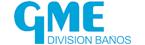 GME Division Baños